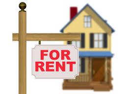 rental properties image